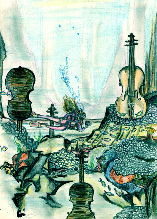 methaphisicalmusicoceanvibes.jpg