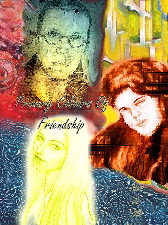 primarycoloursoffriendship.jpg